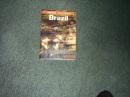 Brazil (Lonely Planet Travel Survival Kit)