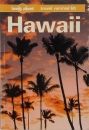 Hawaii (Lonely Planet Travel Survival Kit)