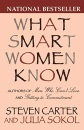 What Smart Women Know - Steven Carter