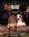 The Essential Rabbit (Essential Guide)