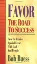 Favour the Road to Success