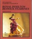 Charlton Standard Catalogue of Doulton Beswick Figurines