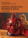 Royal Doulton Beswick Jugs (3rd Edition) - The Charlton Standard Catalogue