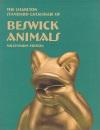 Beswick Animals (4th Edition) - The Charlton Standard Catalogue