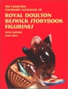 Royal Doulton Beswick Storybook Figurines (6th Edition) - The Charlton Standard Catalogue