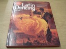 The Official Guide to Latin Dancing (Chartwell)