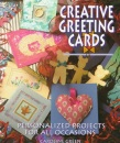 Creative Greeting Cards (Reader's Digest)