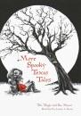 More Spooky Texas Tales - Doc Moore,Doc Tingle,Tim Tingle