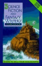 Science Fiction and Fantasy Writer's Sourcebook: Where to Sell Your Manuscripts