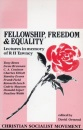 Fellowship, Freedom and Equality: Lectures in Memory of R.H.Tawney