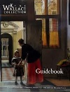 The Wallace Collection Guidebook 2012