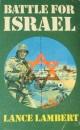 Battle for Israel