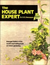 The House Plant Expert :