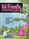 The Bio - Friendly Gardening Guide :