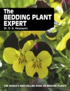 The Bedding Plant Expert (Expert books)
