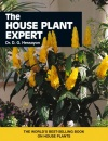 The House Plant Expert (Expert books)