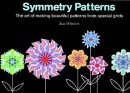 Symmetry Patterns: The Art of Making Beautiful Patterns from Special Grids