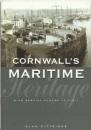 Cornwall's Maritime Heritage