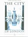 The City of London: A Photographer's Portrait