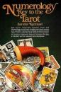 Numerology: Key to the Tarot