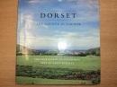 Dorset: The County in Colour