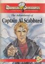 Captain Al Scabbard
