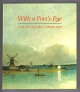 With a Poet's Eye: A Tate Gallery Anthology