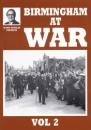 Birmingham at War: v. 2