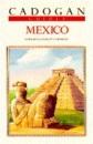 Mexico (Cadogan Guides)