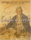 Captain Cook in the Pacific
