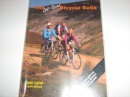 The Off-road Bicycle Book