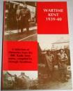 Wartime Kent, 1939-40