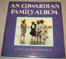An Edwardian Family Album