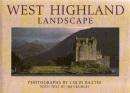 West Highland Landscape