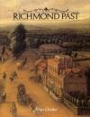Richmond Past