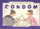 101 Uses of a Condom
