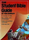 Bible Guide (Essential Bible Reference)
