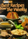 Best Recipes from the Weekly (Australian Women's Weekly Home Library)