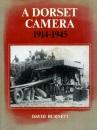 A Dorset Camera 1914-1945