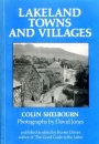 Lakeland Towns and Villages