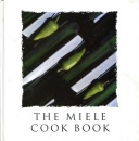 The Miele Cook Book