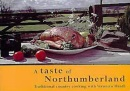 A Taste of Northumbria