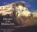 Heart of the Himalaya: Journeys in Deepest Nepal