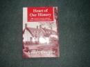 Heart of Our History: 500 Years of Village History Along the Suffolk-Essex Border