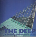 The Deep: The World's Only Submarium - An Icon for Hull