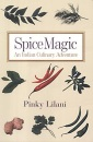 Spice Magic: An Indian Culinary Adventure