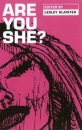 Are You She? (Tindal Street Press Showcases)