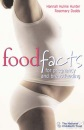 Food Facts For Pregnancy and Breastfeeding