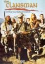 The Clansman: Portrait of a Highland Warrior [PAL] [NTSC] [Region 0] [DVD]