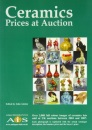 Ceramics Prices at Auction 2004-2007